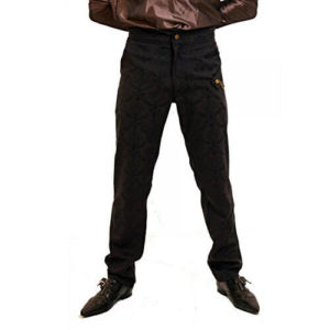Pantalones para Hombres Steampunk